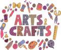 2021-10-09 Saturday 9th October Artisan Craft Event – parking